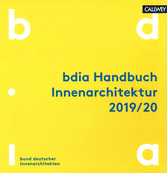 BDIA Handbuch