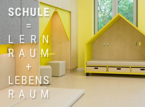 Adam-Riese-Schule Meerbusch