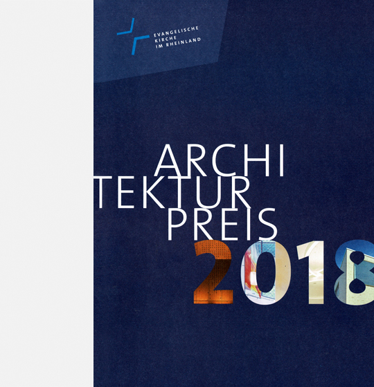 Architekturpreis 2018